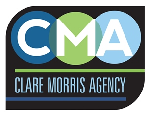 Clare Morris Agency